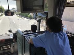 安全運転教育①.JPG
